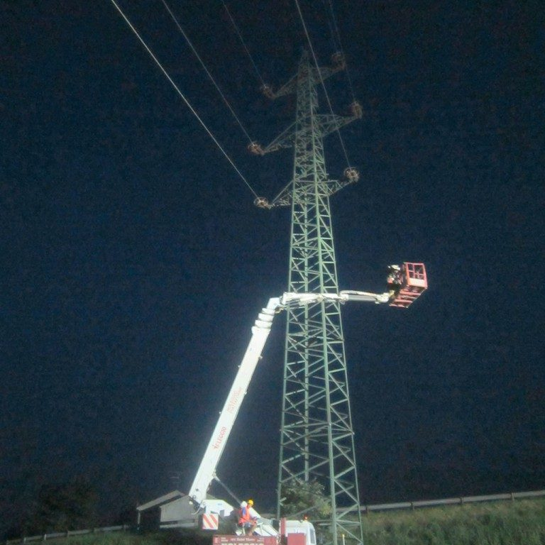 Linee-Elettriche-768x1024